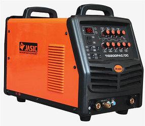 Сварочные аппараты JASIC