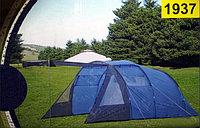 Палатка пятиместная туристическая LАNYU 1937, доставка