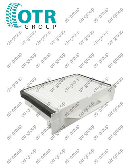 Фильтр кабины Hitachi ZX210W 4350249