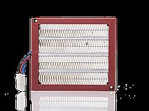 Элемент нагревательный PTC-1000 для для Ballu Air Master BMAC-300/BASE