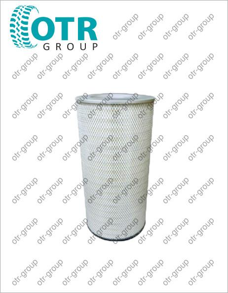 Фильтр воздушный внешний Hitachi ZX170W-3 4642122