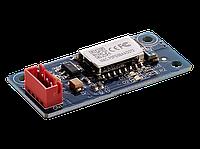 Модуль WiFi-200 для Ballu Air Master BMAC-300/BASE