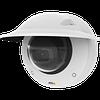 Сетевая камера AXIS Q3515-LVE 22MM