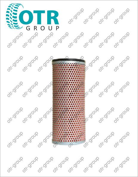 Фильтр воздушный внутренний Hitachi ZX170W-3 4642117