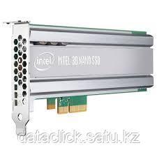 Intel® SSD DC P4600 Series (2.0TB, 1/2 Height PCIe 3.1 x4, 3D1, TLC) Generic Single Pack