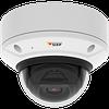 Сетевая камера AXIS Q3517-LV