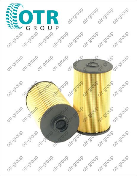 Фильтр топливный Hitachi ZX170W-3 4676385