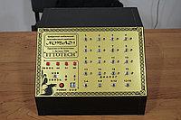 Лингафонное оборудование НОМАД-1 на 12 человек