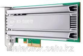 Intel® SSD DC P4600 Series (2.0TB, 2.5in PCIe 3.1 x4, 3D1, TLC) Generic Single Pack, фото 2