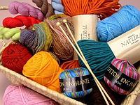 Курсы Вязания в Нур-Султане (Астане), фото 1