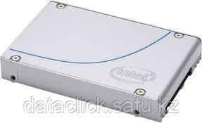 Intel® SSD DC P4600 Series (3.2TB, 2.5in PCIe 3.1 x4, 3D1, TLC) Generic Single Pack