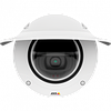 Сетевая камера AXIS Q3517-LVE