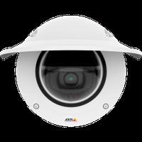 Сетевая камера AXIS Q3517-LVE, фото 1