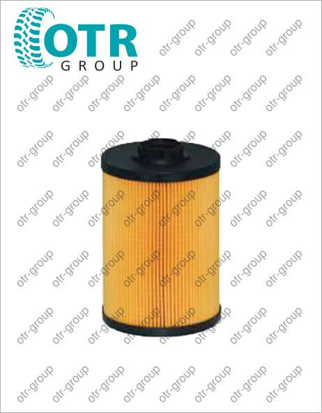 Фильтр топливный Hitachi ZX170W-3 4642641