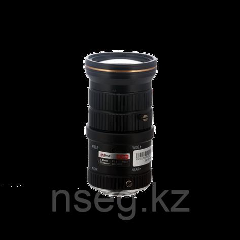 Dahua PFL0550-E6D, фото 2