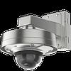 Сетевая камера AXIS Q3517-SLVE