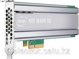 Intel® SSD DC P4600 Series (4.0TB, 1/2 Height PCIe 3.1 x4, 3D1, TLC) Generic Single Pack, фото 2