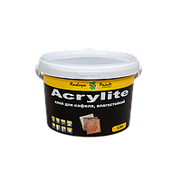 Клей ACRYLITE акриловый для мозаики и кафеля