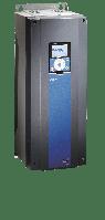 Частотный преобразователь VACON 100 HVAC
