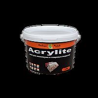 Клей ACRYLITE акриловый для линолеума и ковровых покрытий