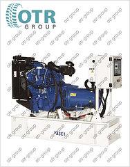 Запчасти на дизельный генератор FG Wilson P22E2
