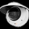 Сетевая камера AXIS Q3527-LVE