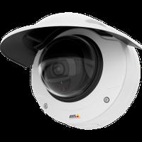 Сетевая камера AXIS Q3527-LVE, фото 1