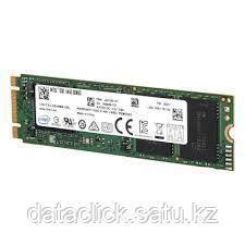 Intel® SSD 545s Series (128GB, M.2 80mm SATA 6Gb/s, 3D2, TLC) Retail Box Single Pack
