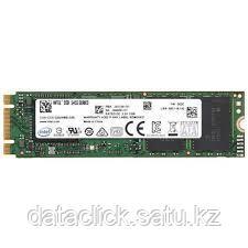 Intel® SSD 545s Series (512GB, M.2 80mm SATA 6Gb/s, 3D2, TLC) Retail Box Single Pack, фото 2