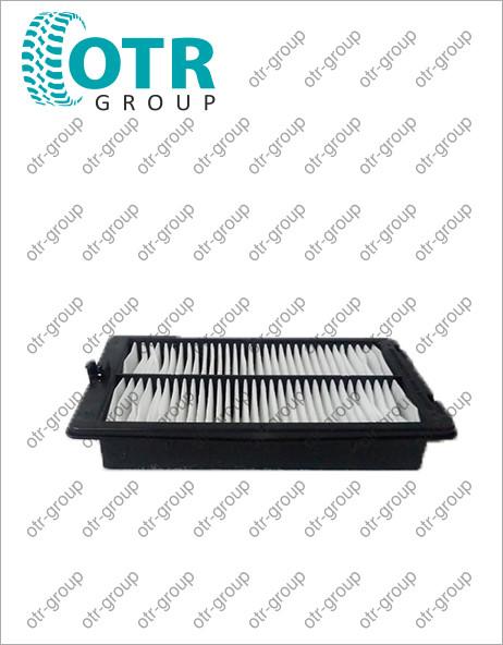 Фильтр кондиционера Hitachi ZX170W-3 4643580