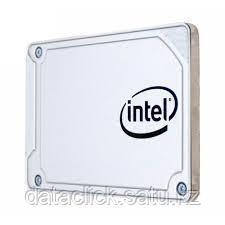 Intel® SSD 545s Series (1.024TB, 2.5in SATA 6Gb/s, 3D2, TLC) Retail Box Single Pack