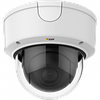 Сетевая камера AXIS Q3615-VE