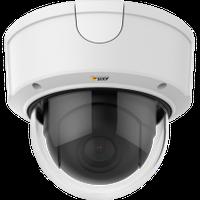 Сетевая камера AXIS Q3615-VE, фото 1