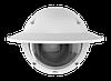 Сетевая камера AXIS Q3617-VE