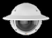 Сетевая камера AXIS Q3617-VE, фото 1