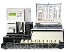 Анализатор качества молока Лактан 1-4 (исп. 700)