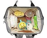 Рюкзак для мамы, фото 3
