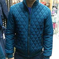 Осенняя куртка, фото 1