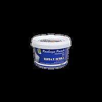 Шпатлевка для гипсокартона РАДУГА-0026