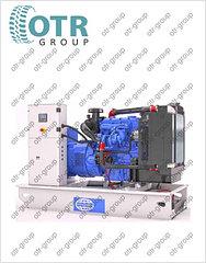 Запчасти на дизельный генератор FG Wilson P33-2