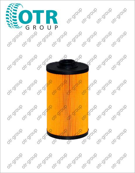 Фильтр топливный Hitachi ZX210W-3 4649267