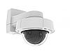 Сетевая камера AXIS Q3709-PVE