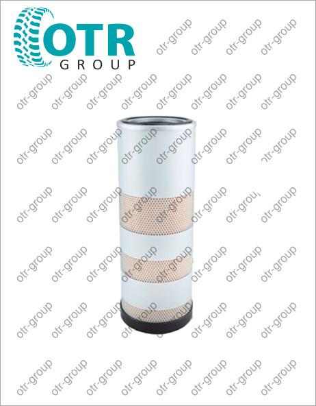 Фильтр гидравлики полнопоточный Hitachi ZX210W-3 4656608