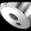Сетевая камера AXIS Q8414-LVS METAL