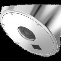 Сетевая камера AXIS Q8414-LVS METAL, фото 1