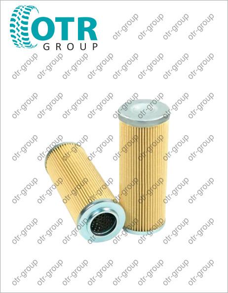 Фильтр рулевого управления Hitachi ZX210W-3 4488239