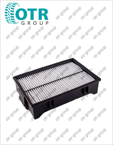 Фильтр кабины Hitachi ZX210W-3 4632689