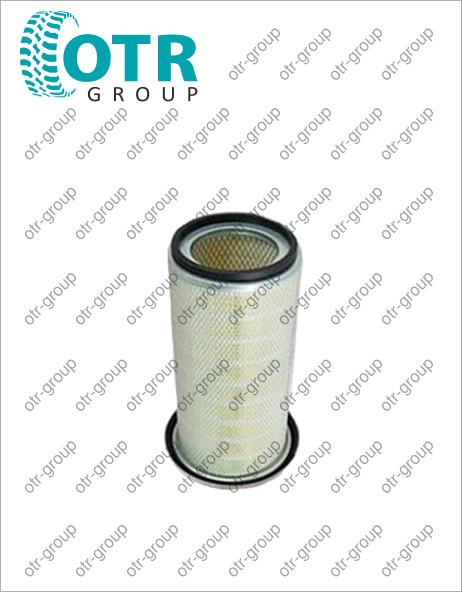 Фильтр воздушный внешний Hitachi EX200 4129907