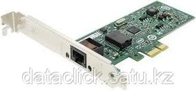 Intel® Gigabit CT Desktop Adapter (Ethernet, 10/100/1000Base-T), PCI-E x1