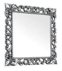 Зеркало настенное «Искушение 2»  (900х 900х 30)